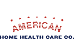 American Home Health Care