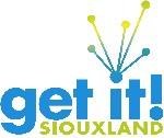 Get It Siouxland