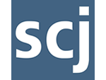 Sioux City Journal Communications