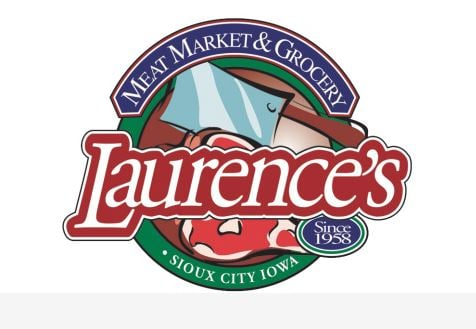 Laurence's Super Market | Grocery Stores & Supermarkets