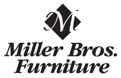 Great Miller Brothers Furniture
