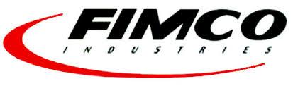 FIMCO/C