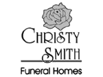 Christy-Smith Funeral Homes