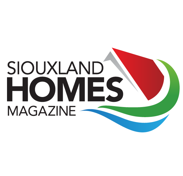 Siouxland Homes Magazine