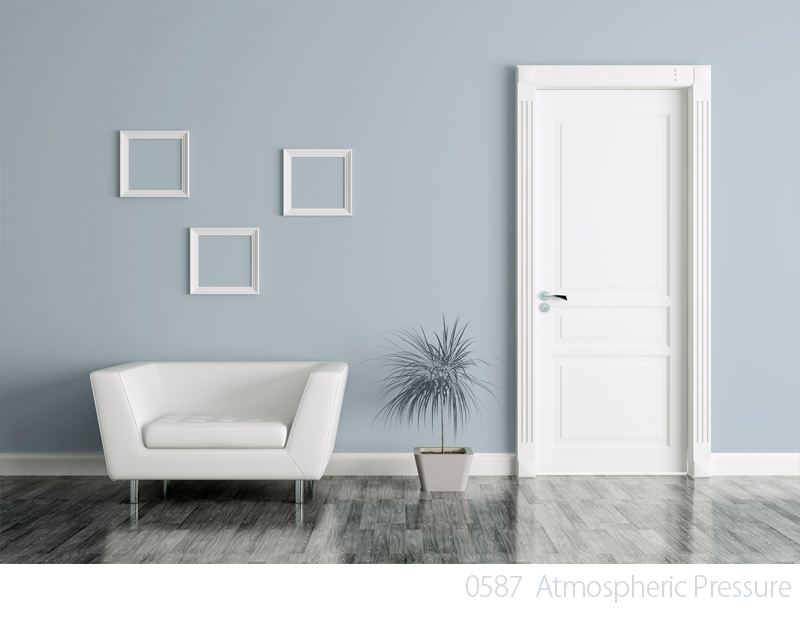 Diamond Vogel Paint 2018 COLOR OF THE YEAR