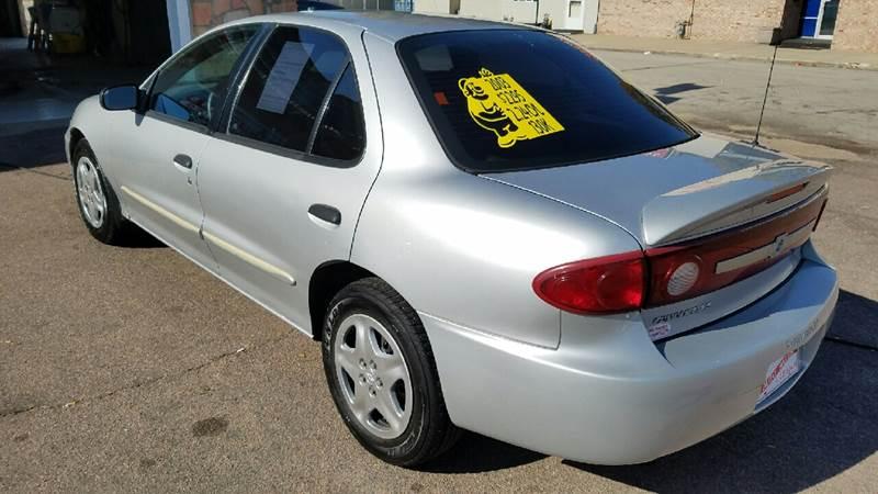 2003 silver chevrolet cavalier cars siouxcityjournal com 2003 silver chevrolet cavalier cars