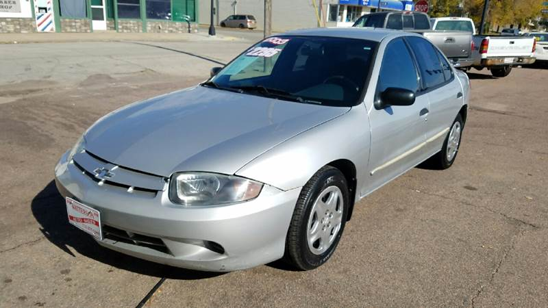 2003 silver chevrolet cavalier cars siouxcityjournal com 2003 silver chevrolet cavalier cars