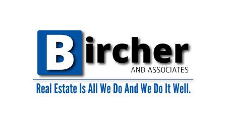 Bircher and Associates