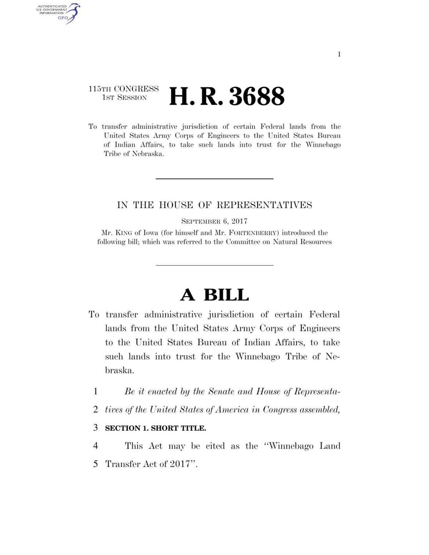 H.R. 3688