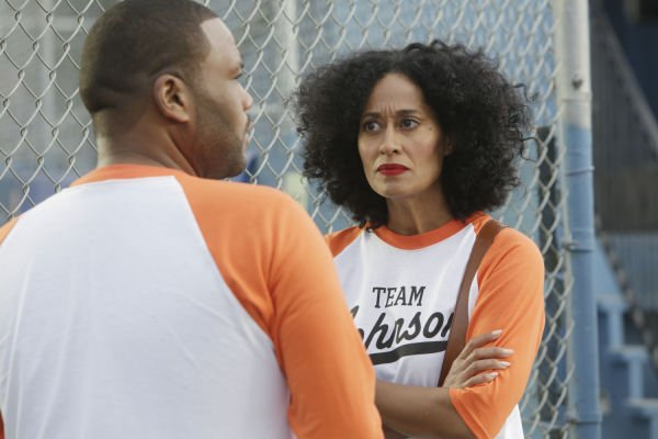 Image result for tracee ellis ross black-ISH