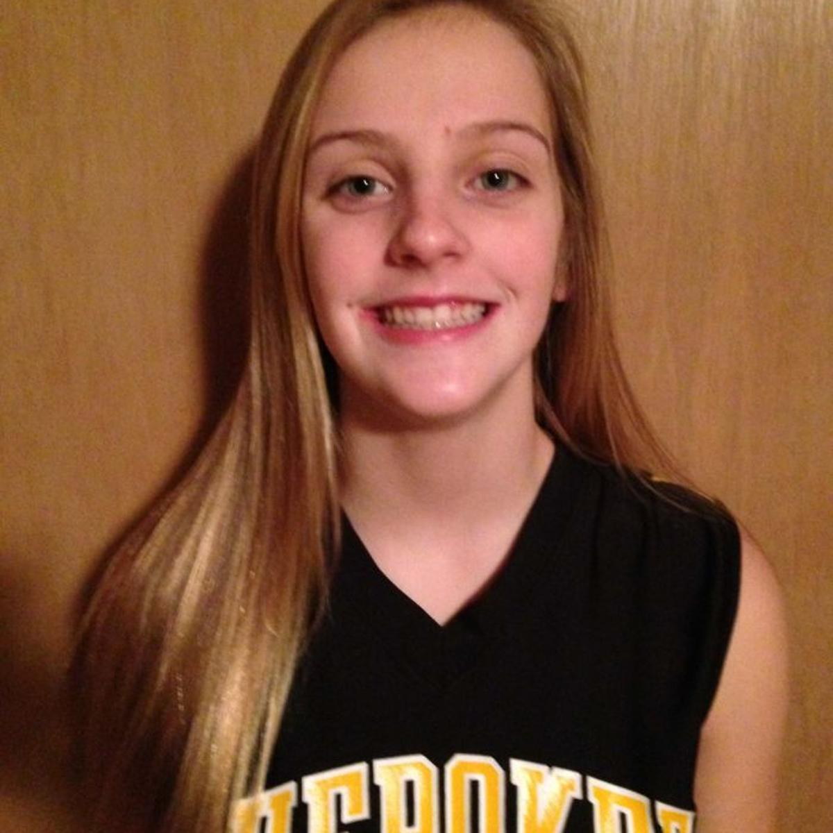 prep girls basketball: no. 1 western christian downs no. 14