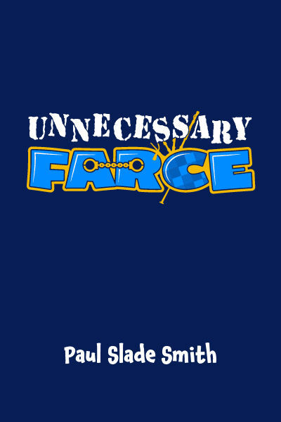 unnecessary farces