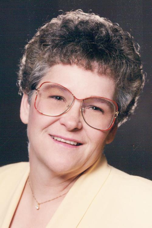 Janet L. Temple