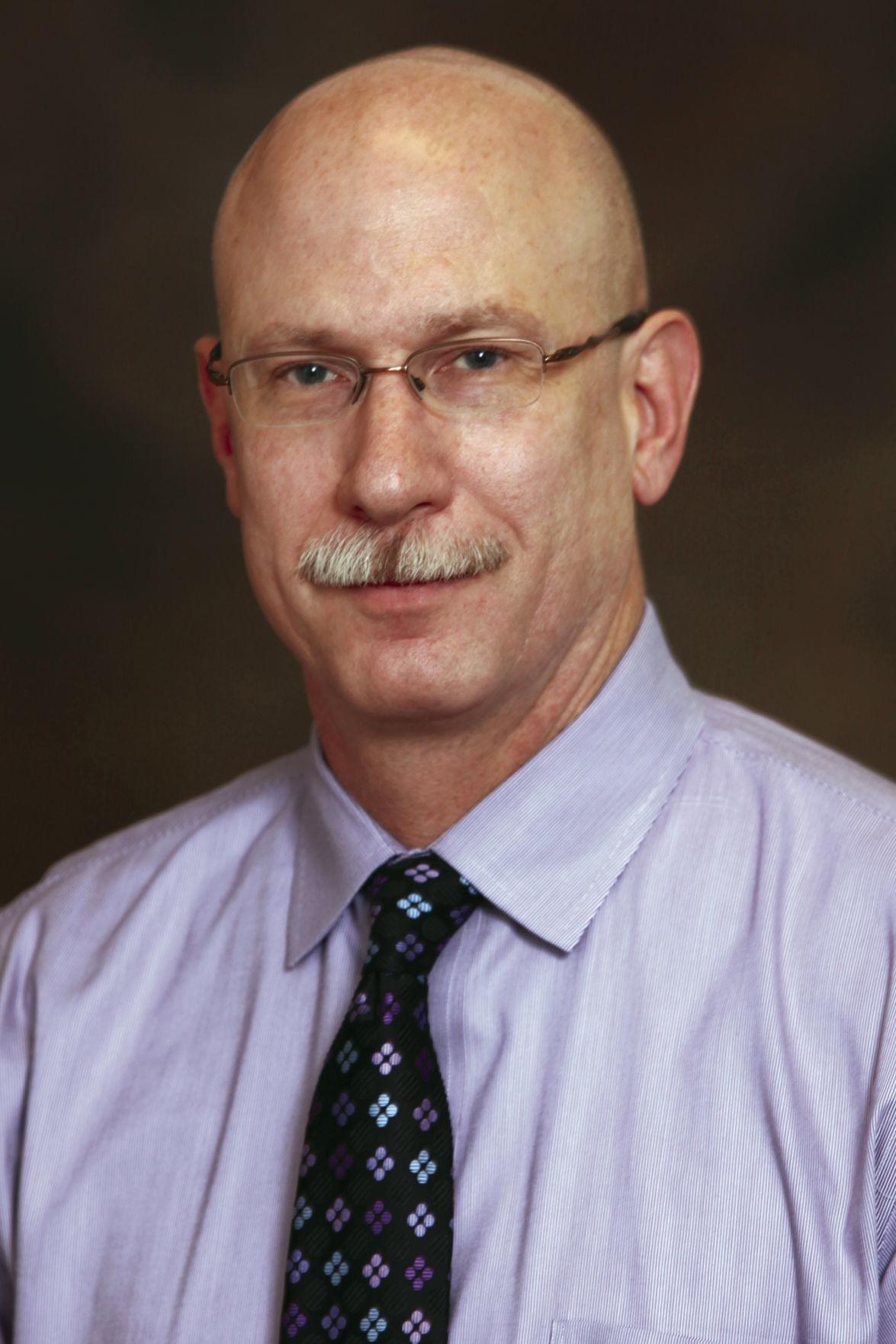 Jeffrey Zoelle