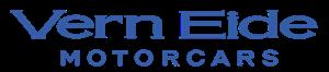 Vern Eide logo