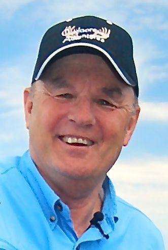 Gary Howey