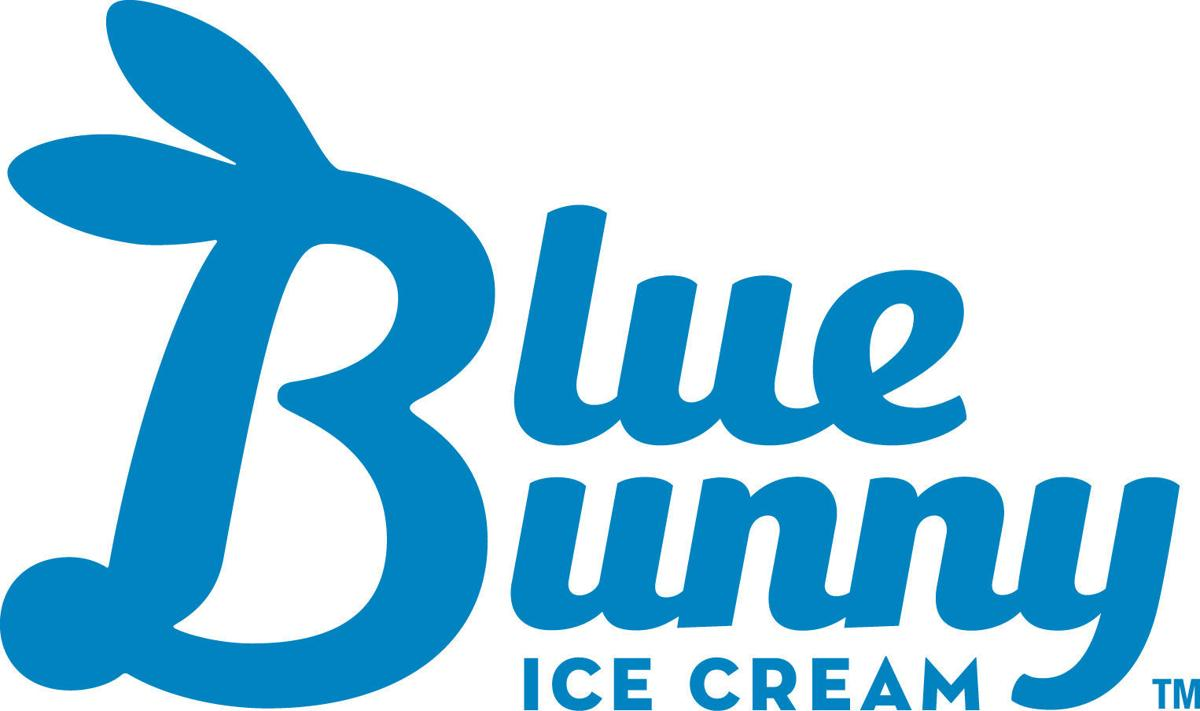 Wells Blue Bunny Introduces New Mascot Named Blu