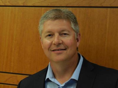 Todd Nogelmeier