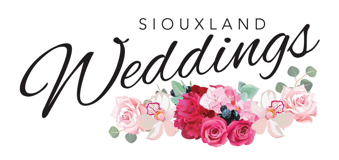 Welcome to Siouxland Weddings