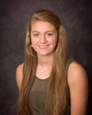 Madison Wieseler