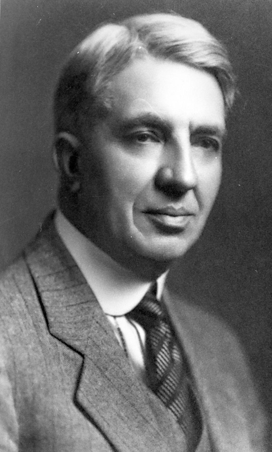 M.G. Clark