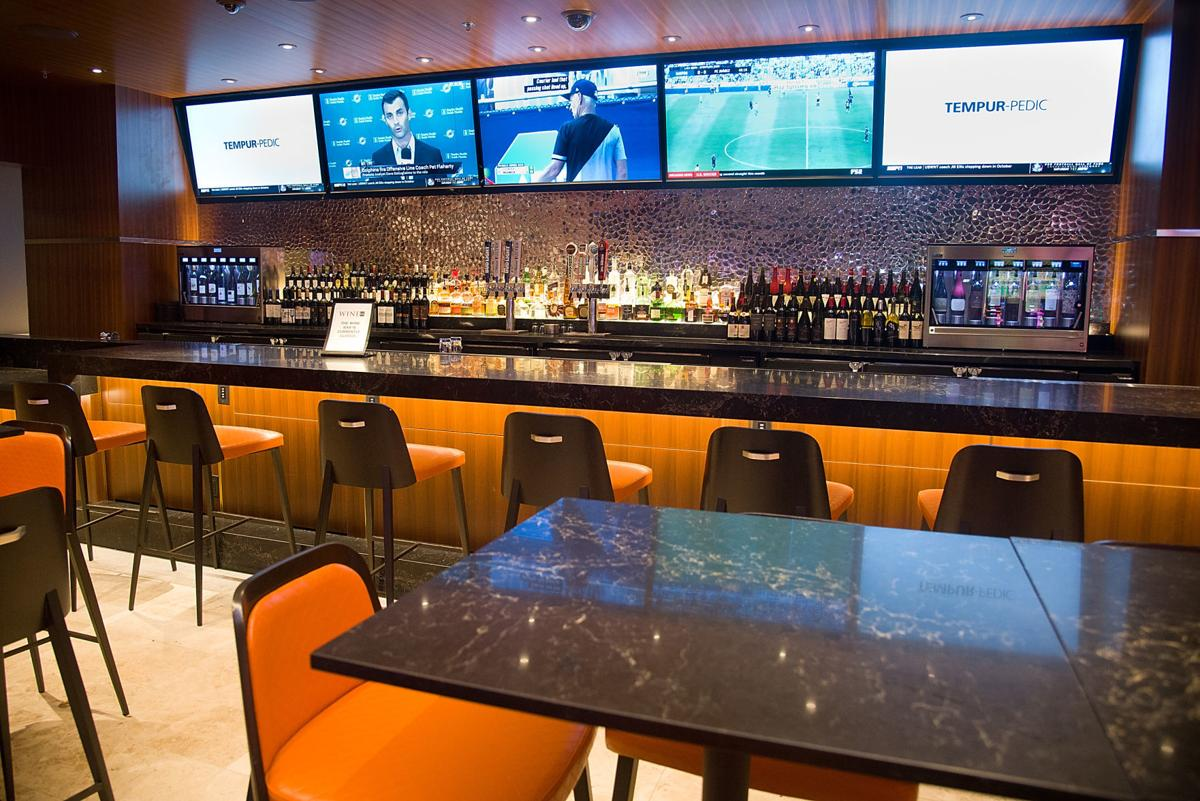 Sports betting in iowa betfred sportsbook betting how to