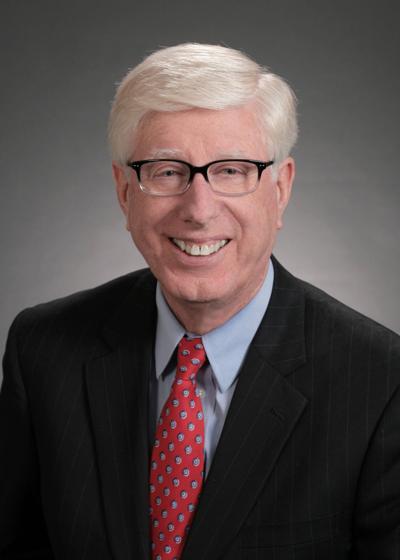 Attorney General Tom Miller