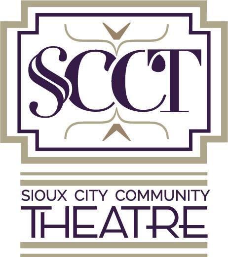 Sioux City Community Theatre