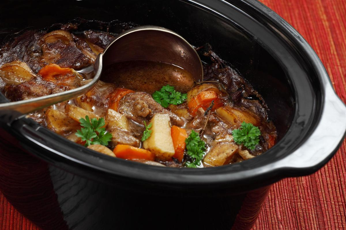 Image result for warm winter food