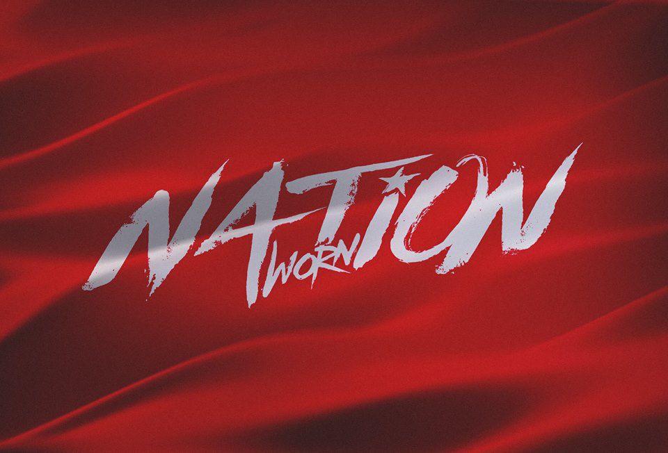 4Worn Nation