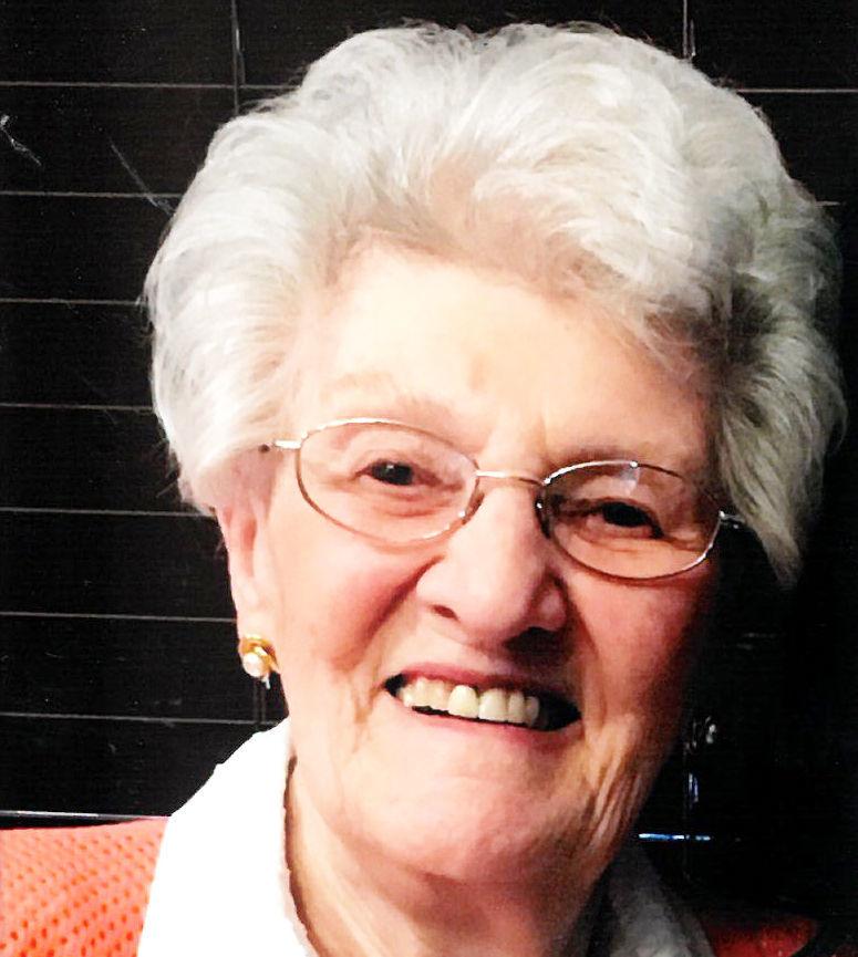 Darlene Carlson