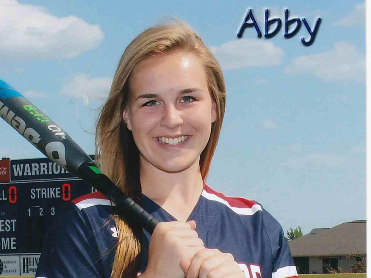 Abby Kraemer