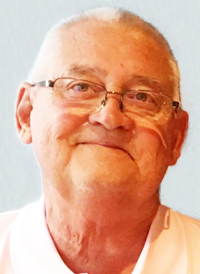 Philip Nugent