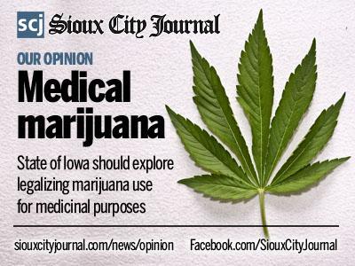 040614Digitorial-Medical marijuana