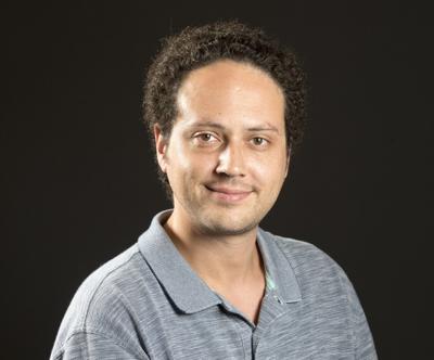 Ari Lebowitz