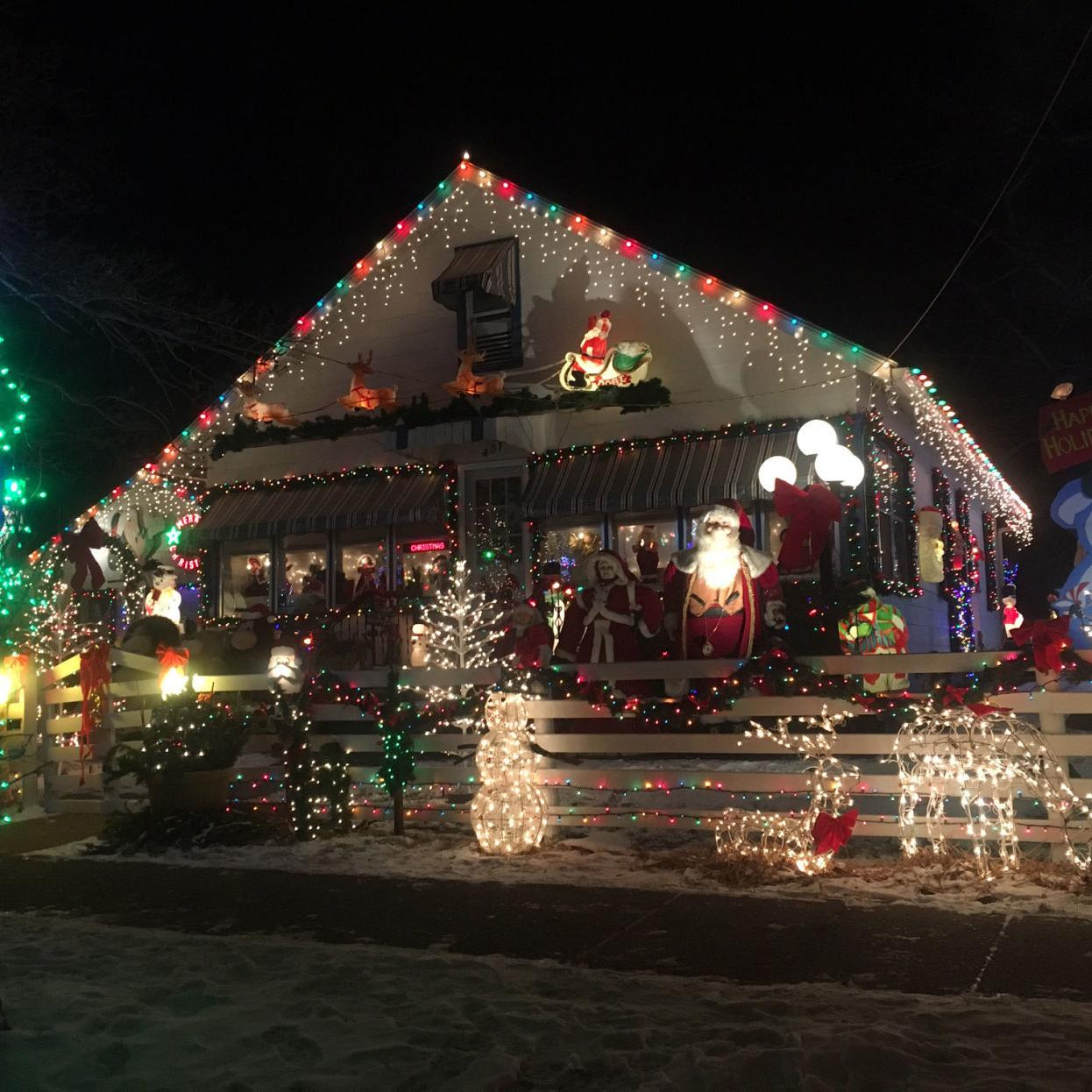 Seven Siouxland holiday offerings you can\'t miss | Lifestyles ...