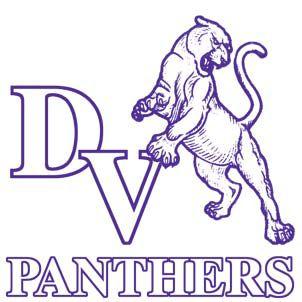 Dakota Valley logo