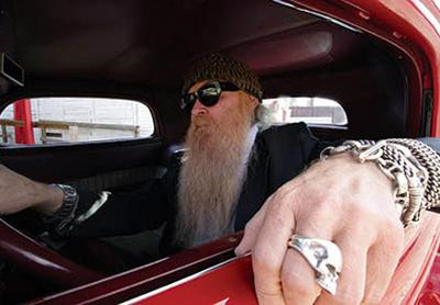 805e7520e23 Billy Gibbons of ZZ Top tells me the truth