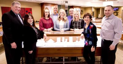 2019 Goodfellows Greenberg's Jewelers