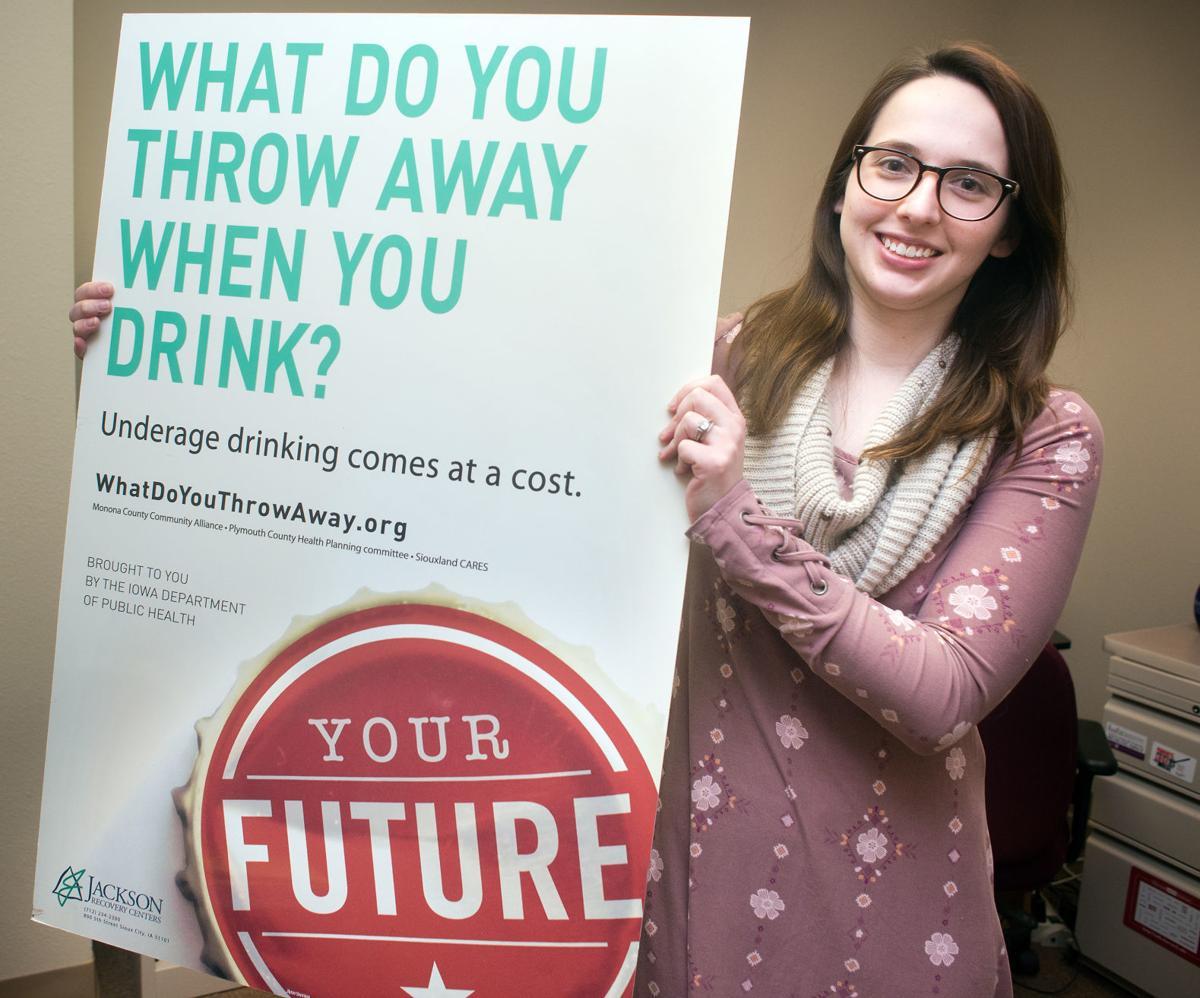 Iowa Youth Survey