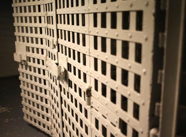 100+ Thurston County Corrections – yasminroohi