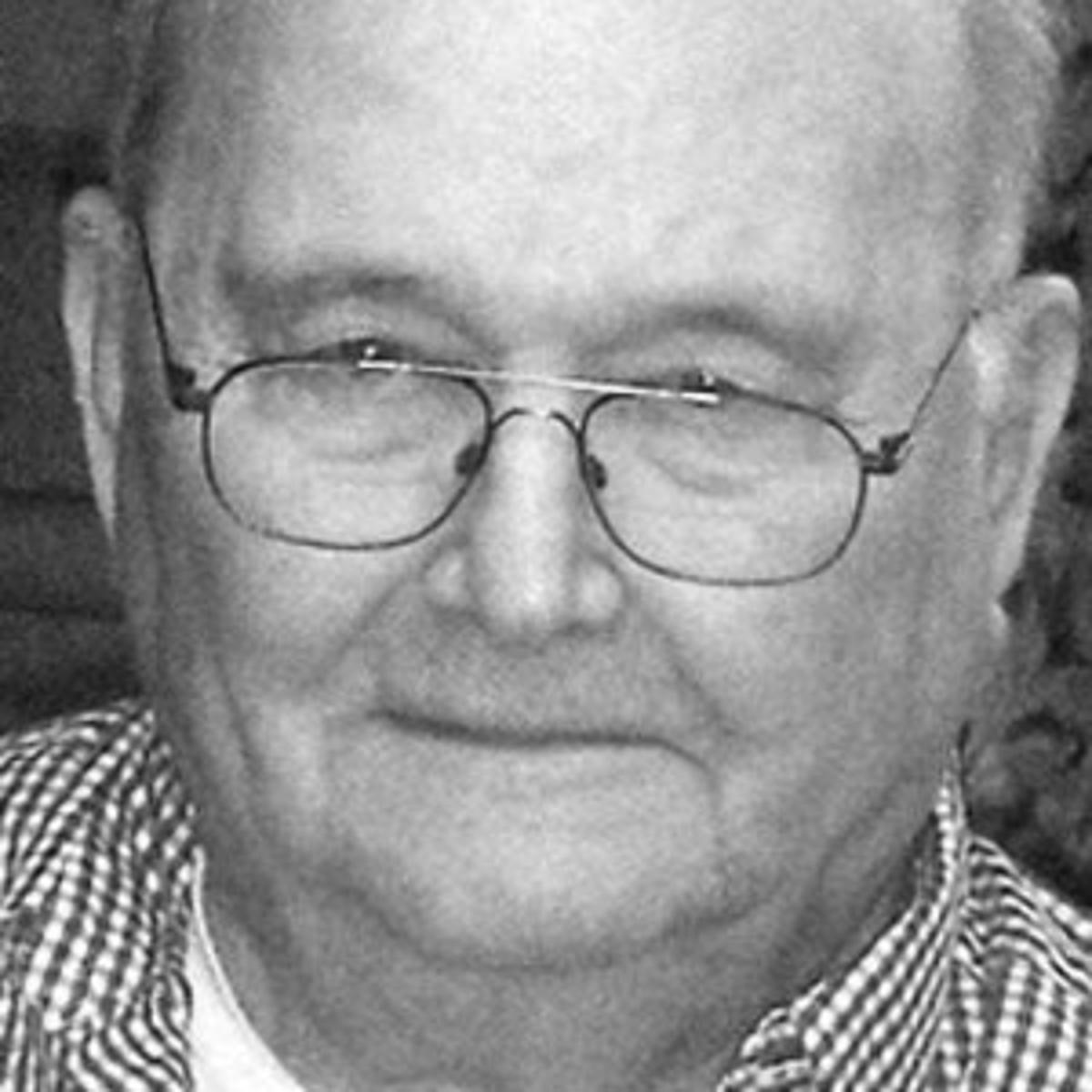 Kenneth R  Lounsbury | Obituaries | siouxcityjournal com