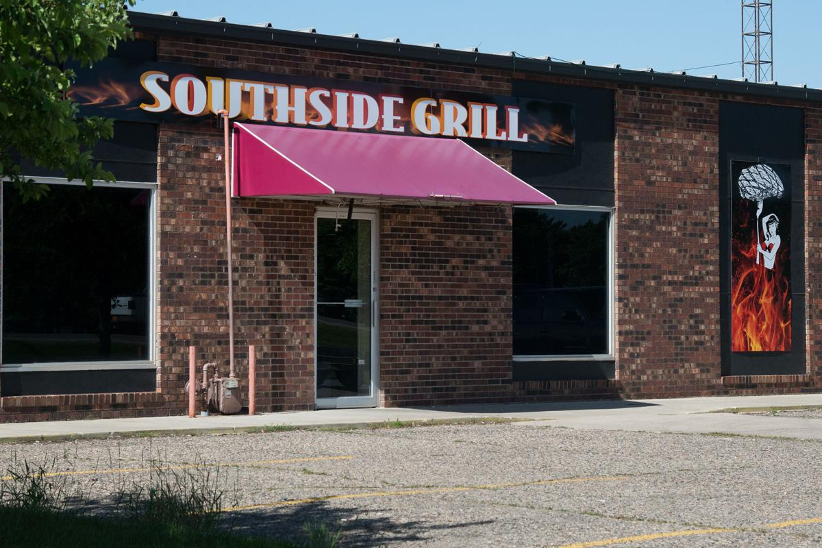 Southside Grill