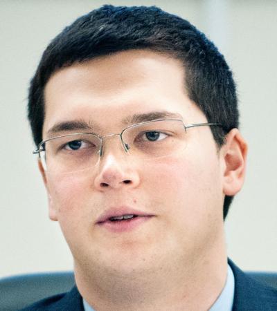 Matthew Ung