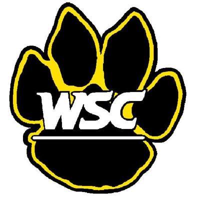 Wayne State College logo