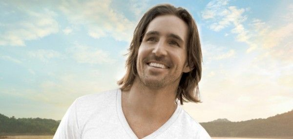 It S All Jake Accident Doesn T Stall Jake Owen S Career Music Siouxcityjournal Com