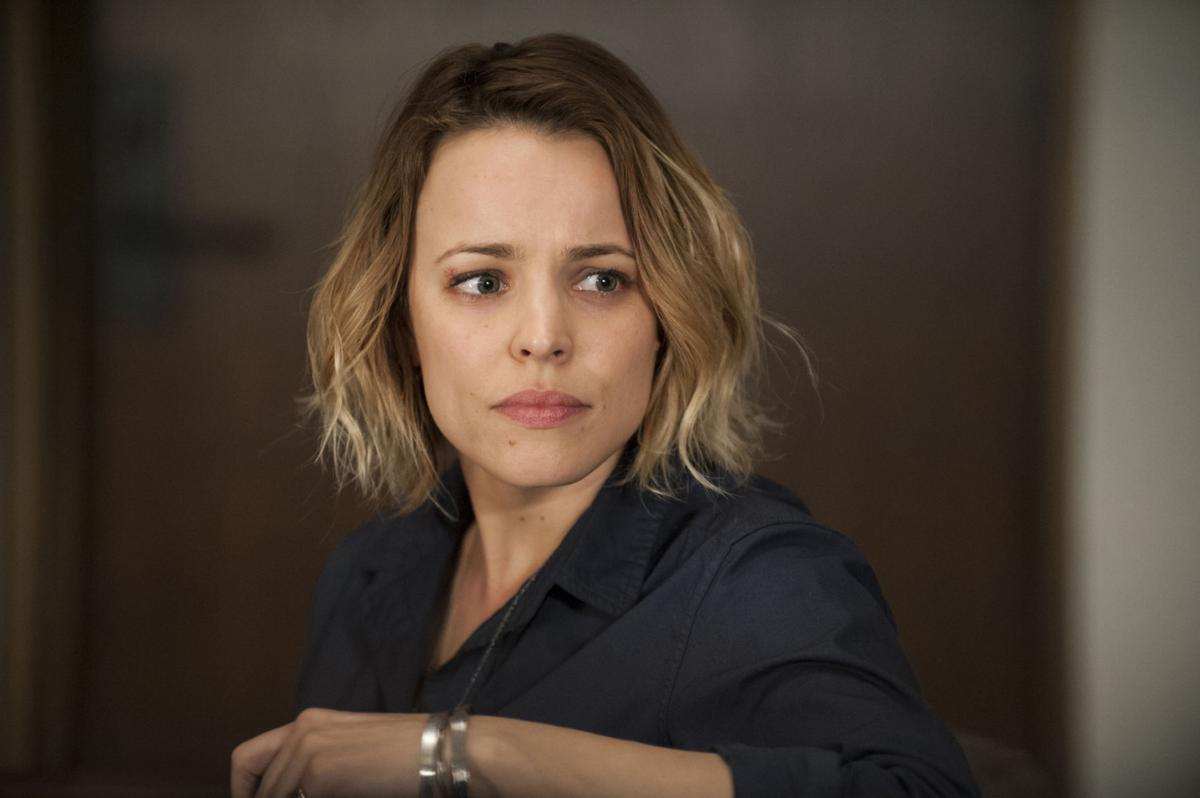 REVIEW: 'True Detective' unfolds another intriguing mystery