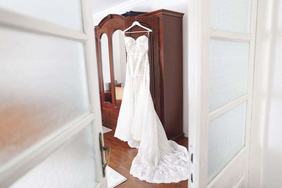 Tvcekdy Ovfunm,Plus Size Wedding Dresses Cleveland Ohio
