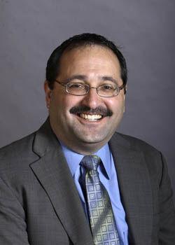 Jeff Kaufmann