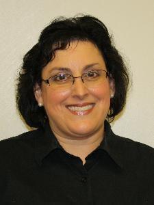 Christina Triezenberg